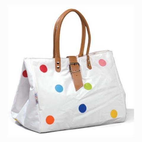 Shopping L con bolli in promozione a prezzo scontato su Culladelbimbo.it!