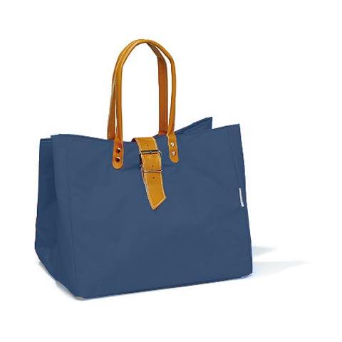 Shopping L in promozione a prezzo scontato su Culladelbimbo.it!