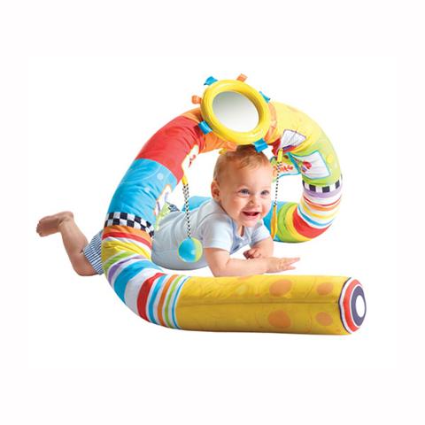 Giocattoli 0+ mesi - Flexi Play TL00449 - 33312030 by Tiny Love
