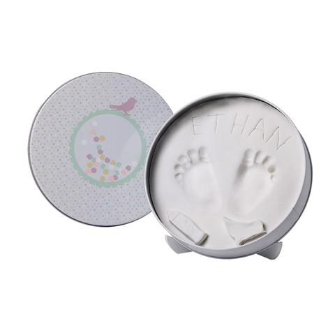 Abbigliamento e idee regalo - Scatola magica [tonda] Confetti [34120145] by Baby Art