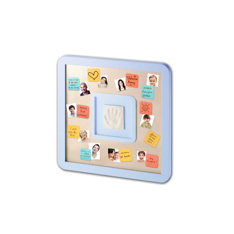 Abbigliamento e idee regalo - Messages Print Frame 34120123 by Baby Art