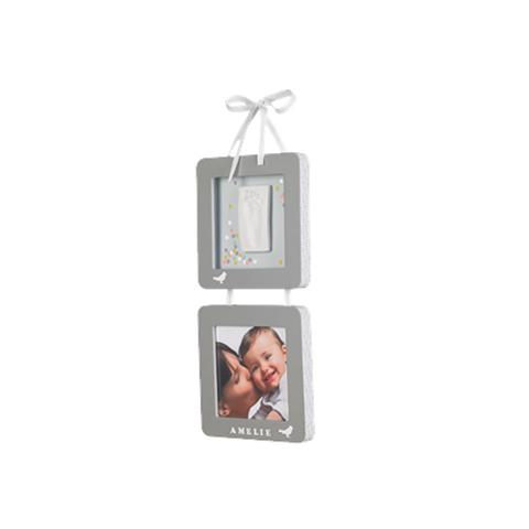 Abbigliamento e idee regalo - Suspended frames 34120114 by Baby Art