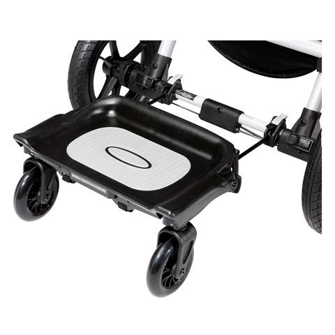 Accessori per il passeggino - Pedana Glider Board BJ0135001500 by Baby Jogger