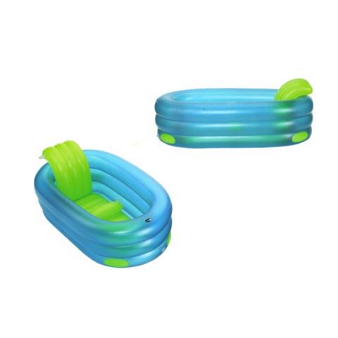 Vaschette Da Bagno Per Neonati: Vaschetta da bagno Baby Boat per bambini: prodotti e accessori di.