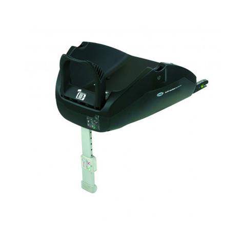 Accessori per il viaggio del bambino - Base Isofix per Strata 5091 X09 by Jane