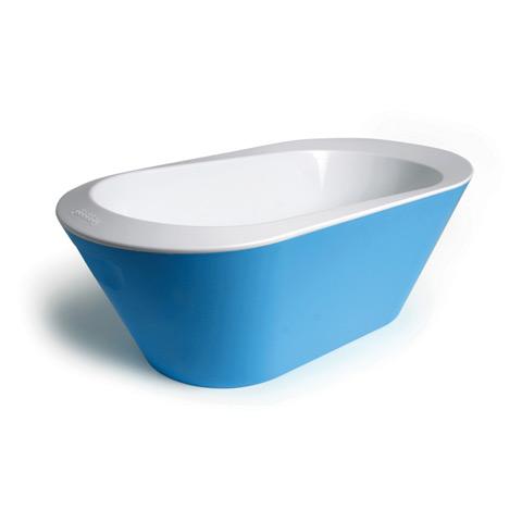 Vaschetta Bato - linea Hoppop Hop Pop Aqua  eBay