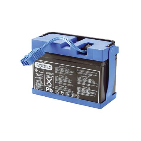 Peg Perego Batteria 12V - 4,5Ah