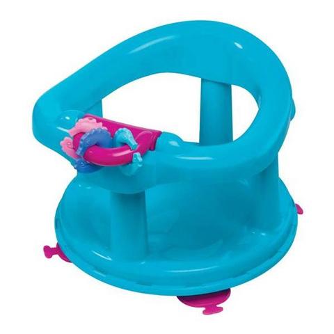 Seggiolina per bagnetto termosifoni in ghisa scheda tecnica - Vaschetta bagno bimbo ...