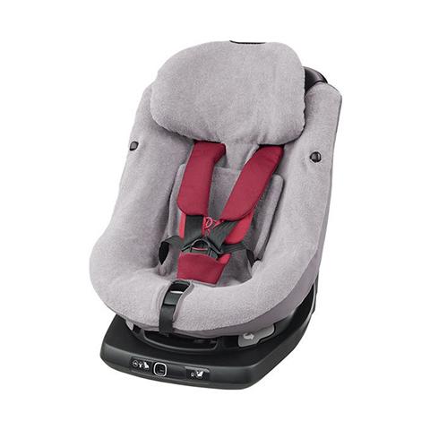 Accessori per il viaggio del bambino - Fodera in spugna per AxissFix e AxissFix Plus 24788090 by Bébé Confort