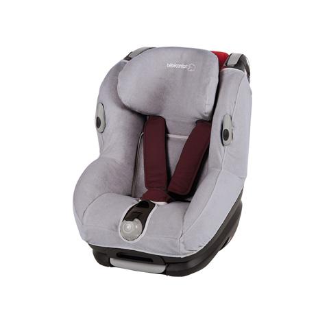 Accessori per il viaggio del bambino - Fodera in spugna per Opal 24888090 by Bébé Confort