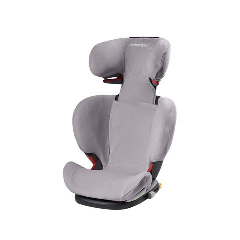 Accessori per il viaggio del bambino - Fodera in spugna per RodiFix AirProtect 24998090 by B�b� Confort