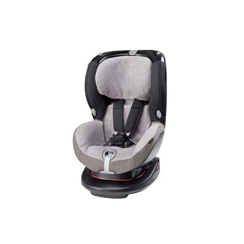 Accessori per il viaggio del bambino - Fodera in spugna per Rubi 77633160 by Bébé Confort