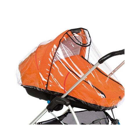 Accessori per carrozzine - Parapioggia per navicella Streety 14059400 by Bébé Confort