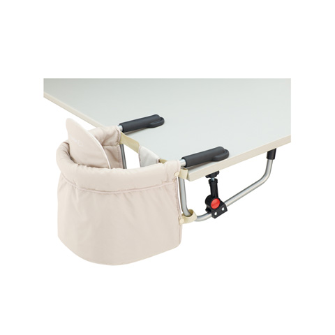 table chair hook on seat reflex nature spirit b b. Black Bedroom Furniture Sets. Home Design Ideas
