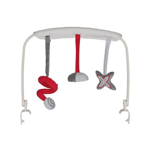 Accessori per la pappa - Arco gioco per Keyo 20380101 by B�b� Confort