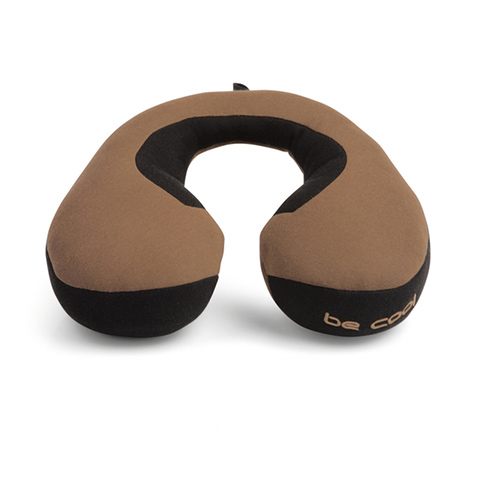 BeCool Neck Protector
