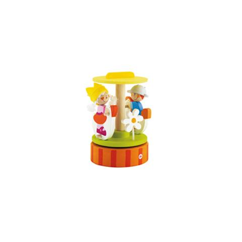 Abbigliamento e idee regalo - Carillon Girotondo B my Prince 81871 by Sevi