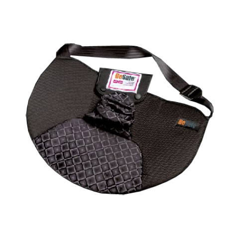 Accessori per la mamma - Tendicintura per donne in gravidanza 60003950 by Besafe