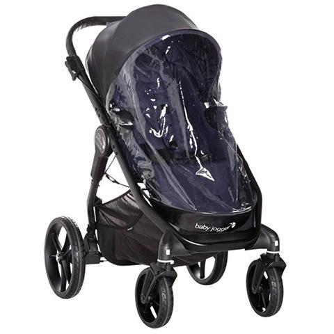 Baby Jogger Parapioggia per passeggino City Premier