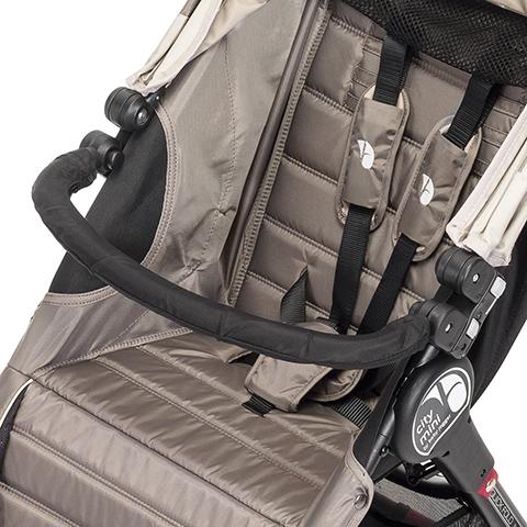 Baby Jogger Maniglione per passeggino City Mini 3 - GT - 4
