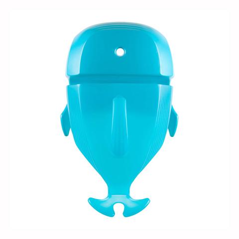 Accessori per l'igiene del bambino - Whale Pod Azzurro [B407] by Boon