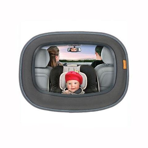 Brica Specchio retrovisore da auto