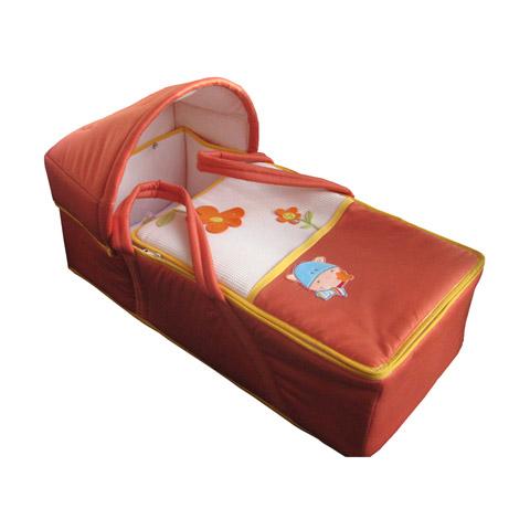 Accessori vari - Baby Travel Mucca Mattone by Italbaby