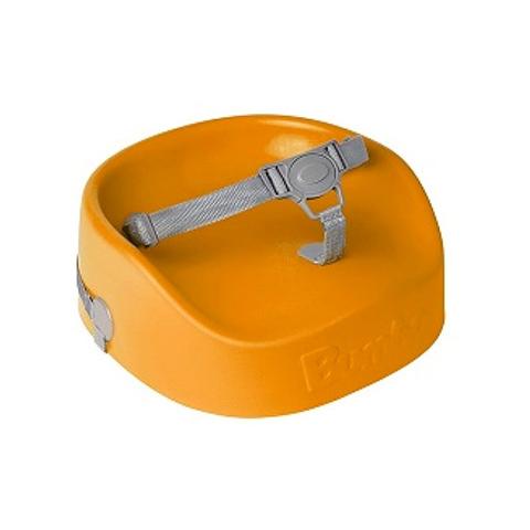 Accessori vari - Rialzo da sedia Bumbo ARANCIO by Bumbo