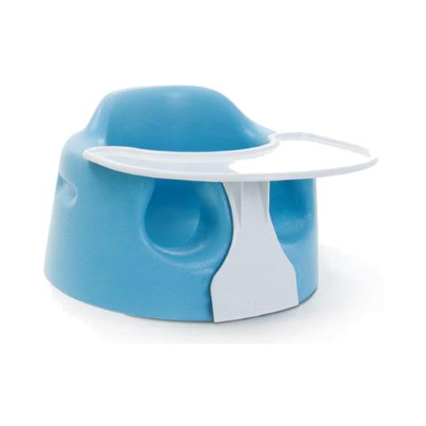 Accessori vari - Baby sedile Bumbo combo Azzurro -BC0402 by Bumbo