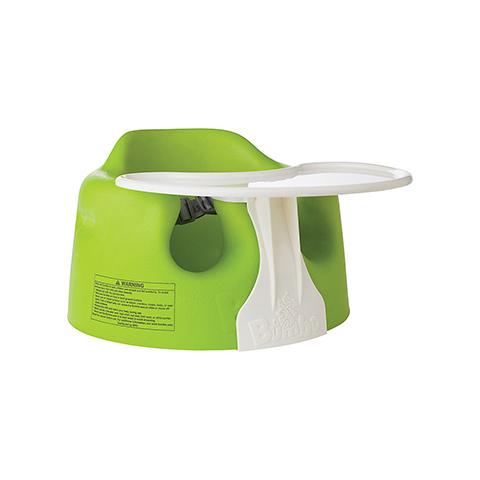 Accessori vari - Baby sedile Bumbo combo Verde by Bumbo
