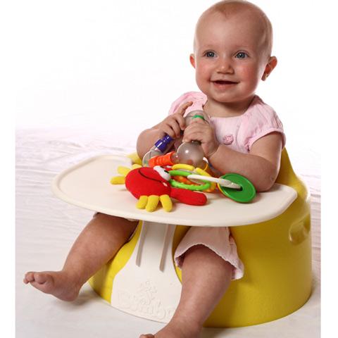 Accessori vari - Baby sedile Bumbo combo Giallo -BC0412 by Bumbo