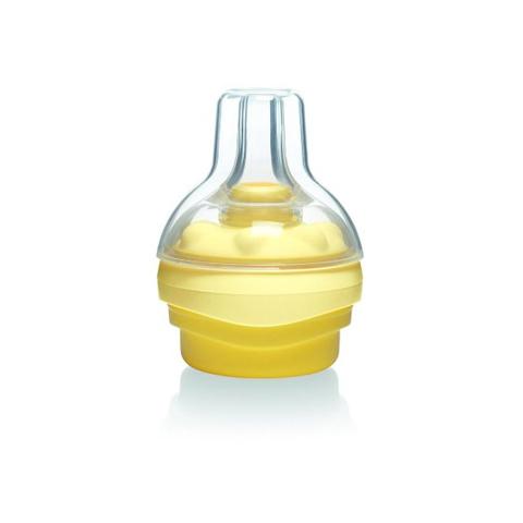 Allattamento e svezzamento - Calma - soluzione di alimentazione 0080142 by Medela
