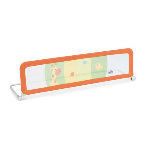 Barriera letto offerte e risparmia su ondausu - Cam barriera letto ...