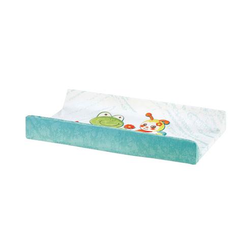 Accessori per l'igiene del bambino - piano fasciatoio morbido con supporto rigido Baby Block  C220 by Cam