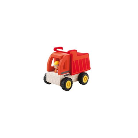 Giocattoli 36+ mesi - Camion 82678 by Sevi