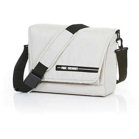 Borse - Borsa fasciatoio Fashion Sheep by ABC Design