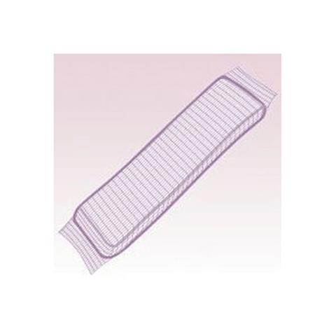 Prodotti cura personale - 10 assorbenti cotone post parto 1142 by Chicco