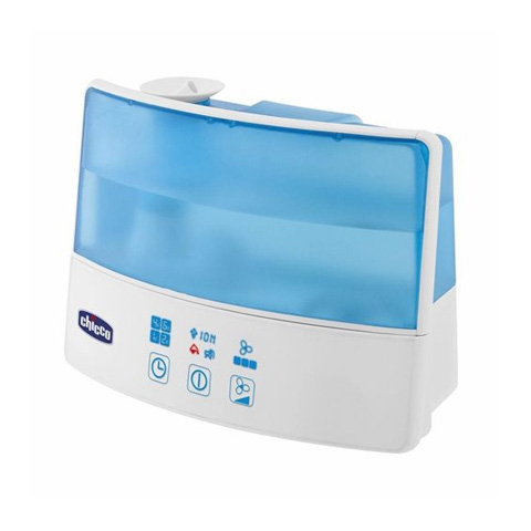 Sanitaria - Umidificatore a freddo Comfort Neb Plus 672 by Chicco