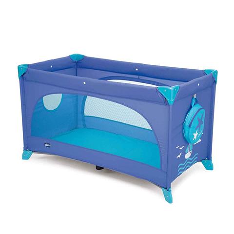 liste divers de yasmine n maison toilette top moumoute. Black Bedroom Furniture Sets. Home Design Ideas