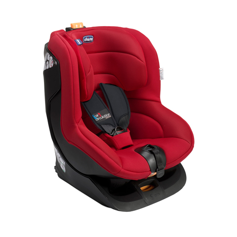 isofix car seat with top tether chicco oasys 1 isofix 19 fire. Black Bedroom Furniture Sets. Home Design Ideas