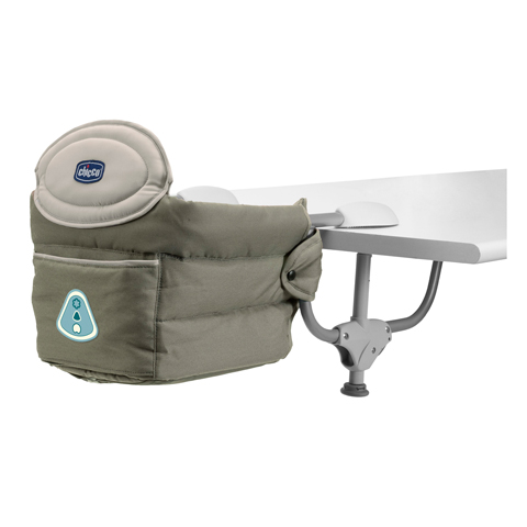 Casa immobiliare accessori seggiolini da tavolo per bambini - Seggiolini da tavolo cam ...