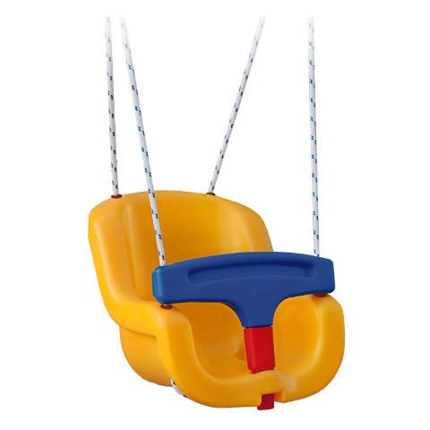 Casette, altalene, scivoli, piscine - Swing seat universale 30303 by Chicco