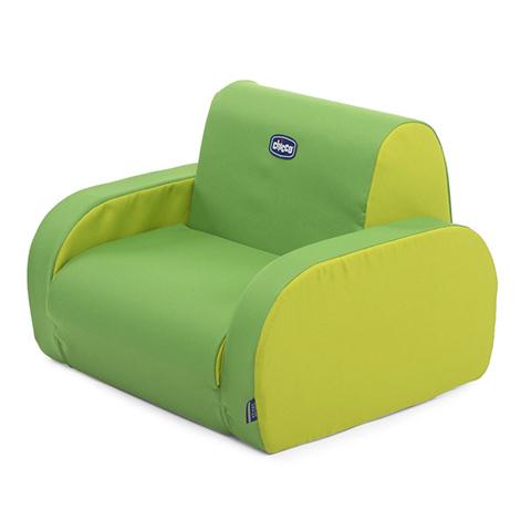 Abbigliamento e idee regalo - Twist Sofa 54 Wimbledon by Chicco