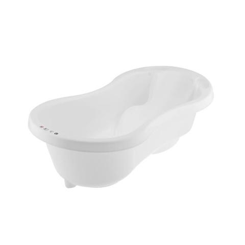 Prodotti igiene personale - Vaschetta 5933 by Chicco