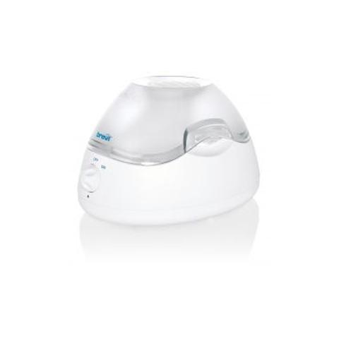 Sanitaria - ClimaTepore cod.355 by Brevi