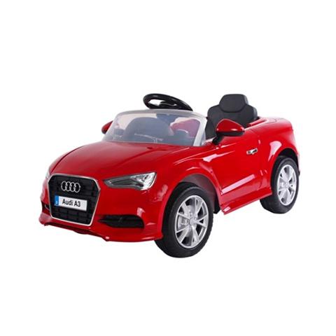 Colibrì Audi A3