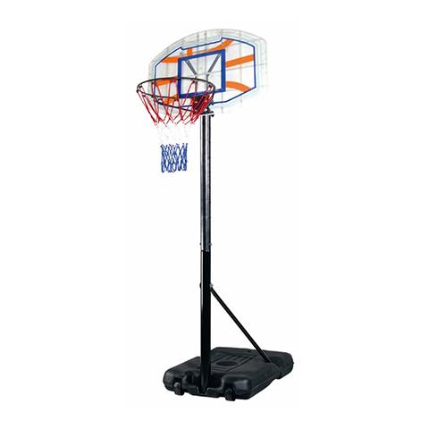 Colibrì Basket DeLuxe