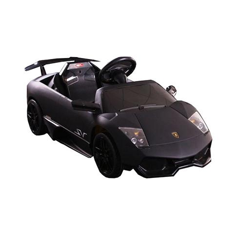 Colibrì Lamborghini Murcielago