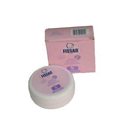 Prodotti igiene personale - Crema di Fissan idratante 150 ml. [51675] by Fissan Baby