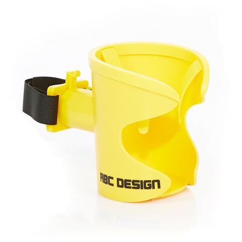 Accessori per il passeggino - Portabicchiere Citro by ABC Design